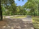 617 Private Road 1134 - Photo 48
