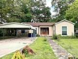 705 Peterson Rd - Photo 1