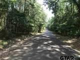 TBD County Road 751 - Photo 1