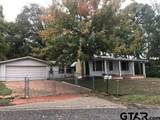 3819 Old Chandler Rd - Photo 1