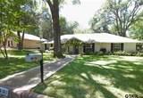 6101 Huntington Drive - Photo 1