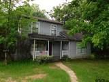 2309 Crockett Rd. - Photo 1