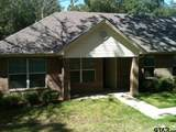 2648 Westminster Dr. - Photo 1
