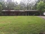 601 Tyler Road - Photo 2