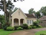 419 Houston St. - Photo 1