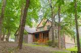 3010 Stonegate Valley Dr - Photo 1