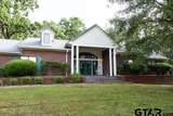 3301 County Road 4215 - Photo 1