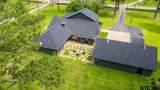 782 County Road 4706 - Photo 29