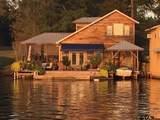 2511 Lakeshore Dr. - Photo 1