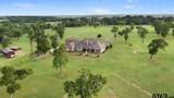 4607 An County Road 314 - Photo 41