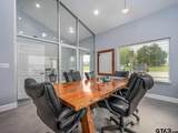 19025 Valley Drive - Valley Office Suites - Photo 1