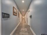 19025 Valley Drive - Valley Office Suites - Photo 12