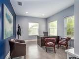 19025 Valley Drive - Valley Office Suites - Photo 20