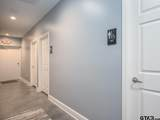 19025 Valley Drive - Valley Office Suites - Photo 22