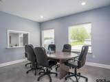 19025 Valley Drive - Valley Office Suites - Photo 23