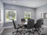 19025 Valley Drive - Valley Office Suites - Photo 24