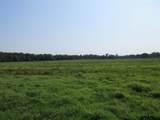 East of 2500 W Fm 515 - Photo 30