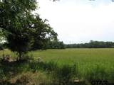 TBD County Rd 1111 - Photo 10