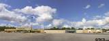 3900 Troup Highway Warehouse - Photo 1
