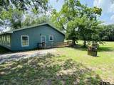 370 County Road 3245 - Photo 17