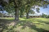 1436 W State Highway 154 - Photo 1