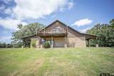 1436 W State Highway 154 - Photo 4
