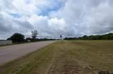Lot 1 Fm 2493 - Photo 18