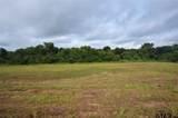 Lot 1 Fm 2493 - Photo 7
