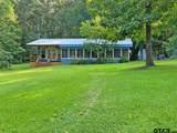 20860 Grove Club Lake Rd. - Photo 1