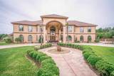 200 Oakwood Estates - Photo 1