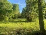 TBD Azalea Rd - Photo 1