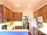 3303 Oak Knoll - Photo 5