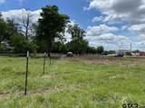 524 S. Oak - Photo 7