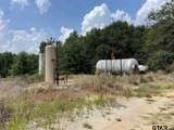000 Locker Plant Road - Photo 5