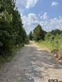 000 Locker Plant Road - Photo 6