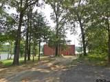 Lot 9, 10 County Road 1431 - Photo 1