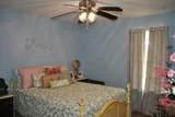 10923 State Hwy 135 N - Photo 16