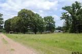 10923 State Hwy 135 N - Photo 20