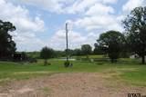 10923 State Hwy 135 N - Photo 22