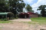 10923 State Hwy 135 N - Photo 23