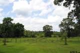 10923 State Hwy 135 N - Photo 26