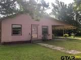 768 Houston St. - Photo 1