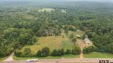126 County Road 2113 - Photo 1