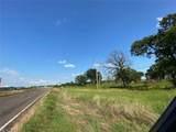28ac Interstate 30 - Photo 1