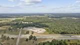 24782 Interstate 20 - Photo 10