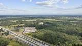 24782 Interstate 20 - Photo 11
