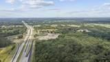 24782 Interstate 20 - Photo 12