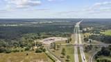 24782 Interstate 20 - Photo 14