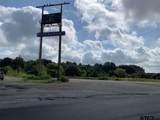 24782 Interstate 20 - Photo 19
