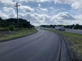 24782 Interstate 20 - Photo 20